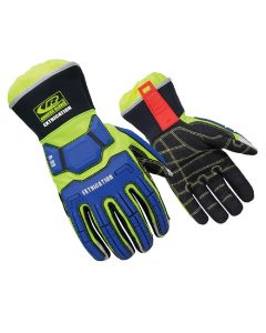 Extrication Gloves Hybrid L