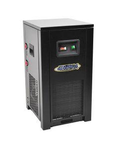 Ref Air Dryer Emax 115CFM 115V