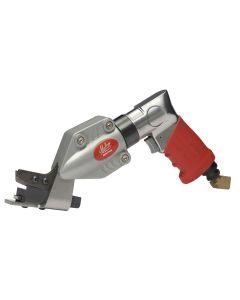 Turbo-X-Tools DH Air Hemming Tool