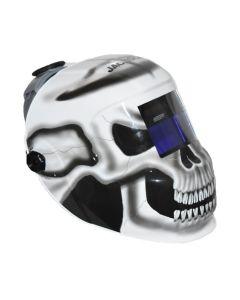 SH10 Weld Helmet, Gray Matter