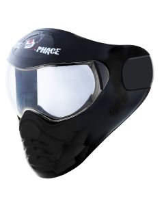 Save Phace Total Eclipse SUM 2 Mask