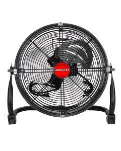 12IN Tilt Fan