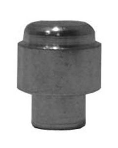 Spring Loaded Position Push Buttons for Coats Adjustable Jaws/Clamps
