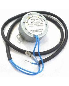 Oscillator motor MFC3600, MFC6000