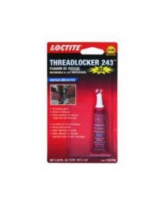 Threadlocker 243 6ml