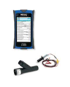 Pocket HD Break Kit w/Airline Release Plier Kit