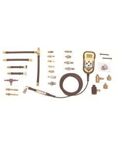 Digital Fuel Injection Grand Master Kit