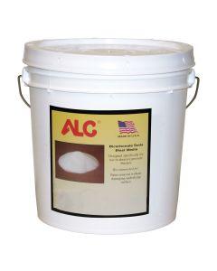 ALC 50 Grit Soda Blast Media Abrasive, 50 lb.