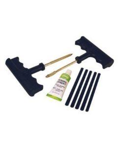 Reamer/Plugger Kit