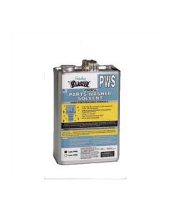 Industrial Strength Parts Washer Solvent - 1 Gallon