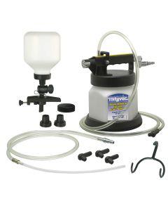 Vacuum Brake Bleeding Kit