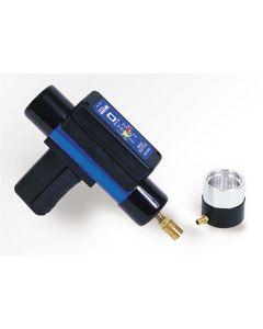 Elec Fuel Cap Tester - Repair Grade
