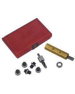 Oil Pan Plug Rethreading Kit