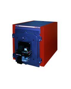 MXB-400 Boiler