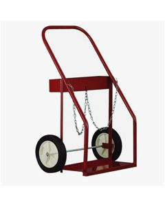 3 Ton Adjustable Trolley