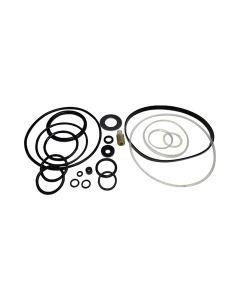 Seal Kit for 7793B