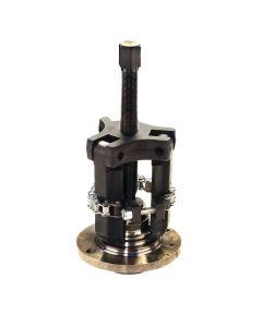 Universal Bearing Ring Puller