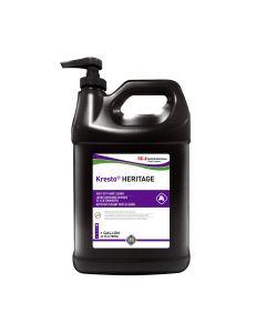Kresto Heritage 1-Gallon Bottle (4 per Case)