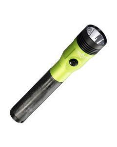 Singer LED HL Light Only, Lime, 800 Lumens