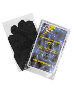 2 pack bag sample 1 BL-L &  1 BL-XL