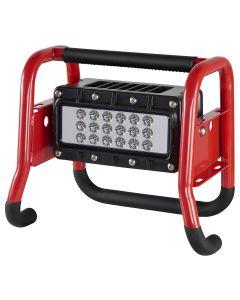 Portable Scene Light II - 120V AC