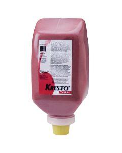 KRESTO CHERRY 2000ml SOFTBOTTLE 6 pk
