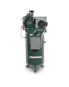 VR5-8 Advantage Series Compressor