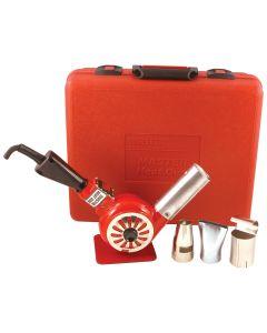 14 Amp 1680 Watt Heat Gun Kit