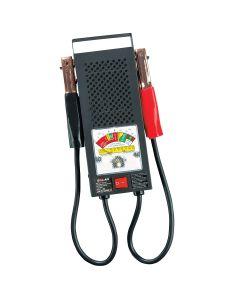 100 Amp Battery Load Tester