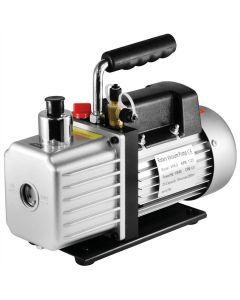 6.0 Single Stage Deep Vacuum Pump