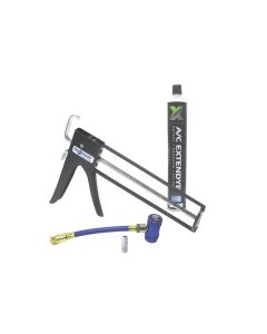 Spotgun UV Injection system for 1234YF systems