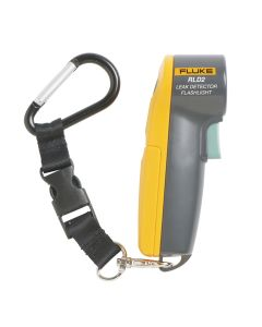 UV Leak Detector Flashlight