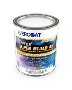 Optex Super Build 4:1 Primer, Gallon