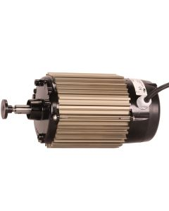 Variable Speed Motor For Cs6-36