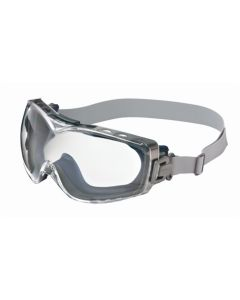 Stealth OTG Goggles with Hydroshield Coating