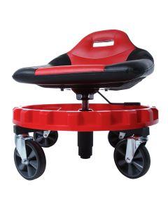 Pro Gear Seat