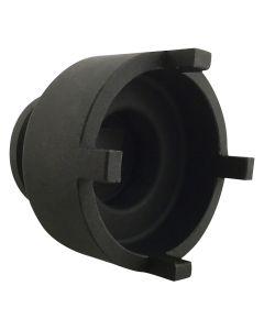 Mercedes Ball Joint Socket - 4 Lug