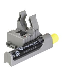 Streamlight Smart PiggyBack Charger Holder with Battery (Replaces 75275)