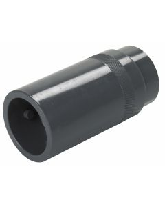 Polaris Clutch Spider Nut Driver