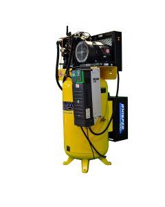 10 HP 80 GAL AIR COMPRESSOR