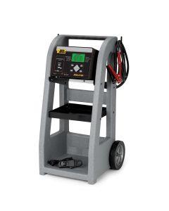 HD Elect System Analyzer w// VD