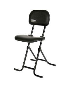 FOLDING SEAT SIT STAND
