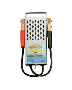 Battery Tester Load 6/12V 1000 CCA