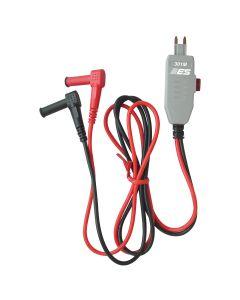 Fuse Socket Digital Multi Meter Adapter for Mini Fuse