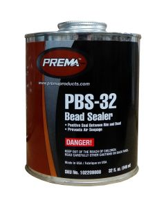 One Can 32 oz. Bead Sealer 32 oz. flammable