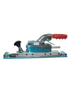 Model 2000 Hustler Straightline Reciprocal Air Sander