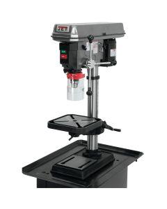 "JET J-2530 15"" Bench Model Drill Press, 3/4HP, 115V"