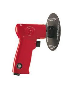 Pistol Sander High Speed