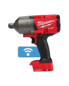 High Torque Impact Wrench (Bare Tool)