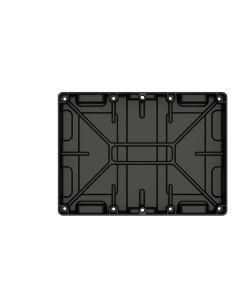 Noco Group 24 Battery Tray